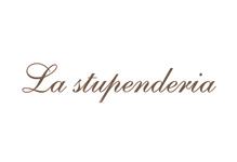 Stupenderia