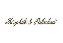 Théofile and Patachou